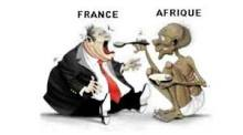 France's Deadly 21st Century Neocolonialism